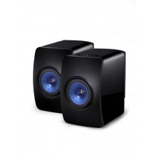 Kef LS50 Wireless (set)